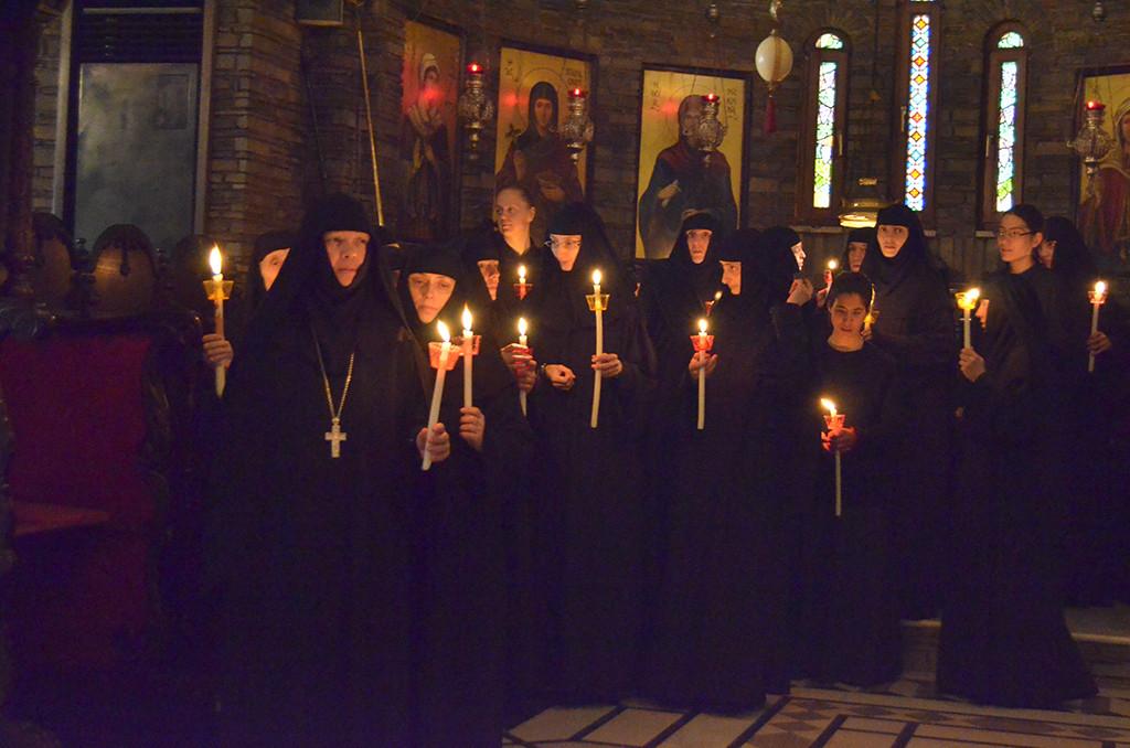 E.Pasxa MonasteryTrikorfo2017.9327