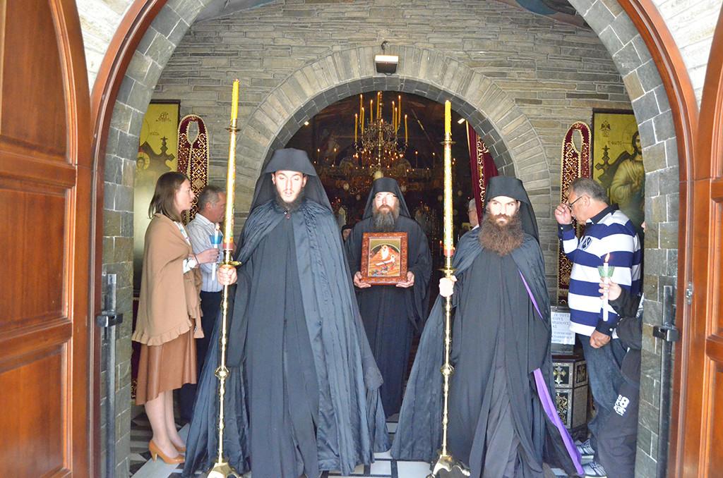 E.Pasxa MonasteryTrikorfo2017.9362