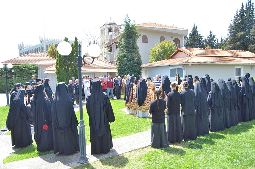 E.Pasxa MonasteryTrikorfo2017.9444