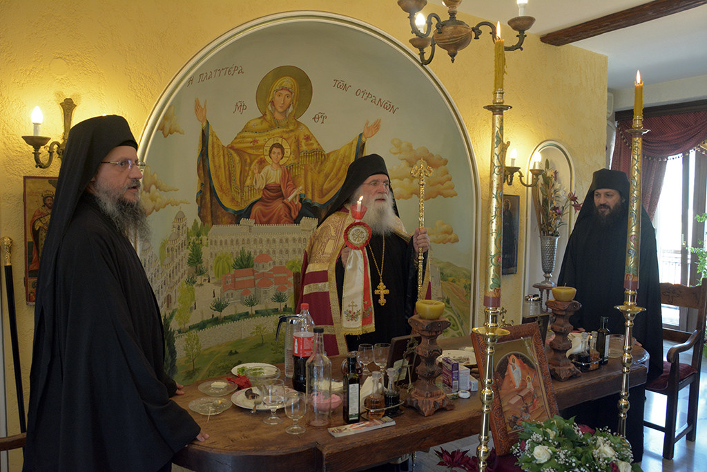 F.Pasxa MonasteryTrikorfo2017.4324