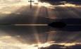 θαύμα