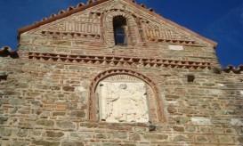 Θρησκευτικά μνημεία