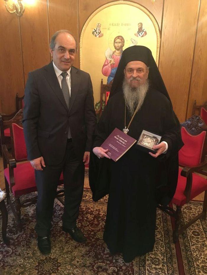 proedros_dimokratias_kyprou-2