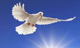 Άγιο Πνεύμα
