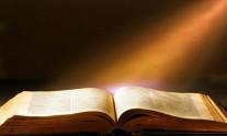 Καινή Διαθήκη