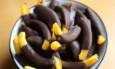 orangettes-chocolat-recette