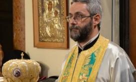 επίσκοπος
