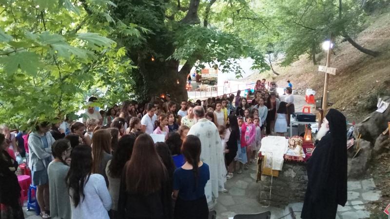 2017_09_07_leitoyrgia_kataskinosi-11