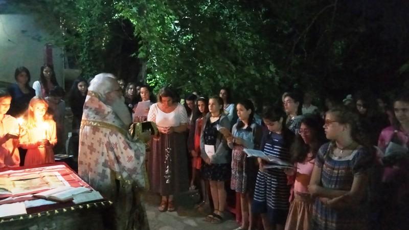 2017_09_07_leitoyrgia_kataskinosi-6
