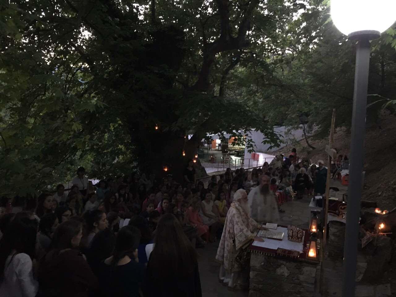 2017_09_07_leitoyrgia_kataskinosi-9