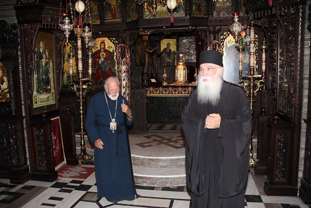 Mitr Chicago Monastery1431