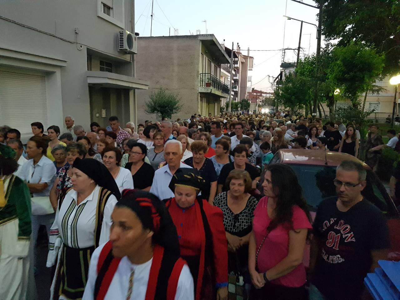 Litania_AgFanouriou_2017-5