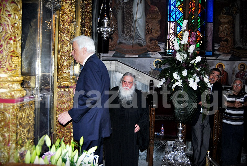 agios-prosk-paulopoulos-1-web