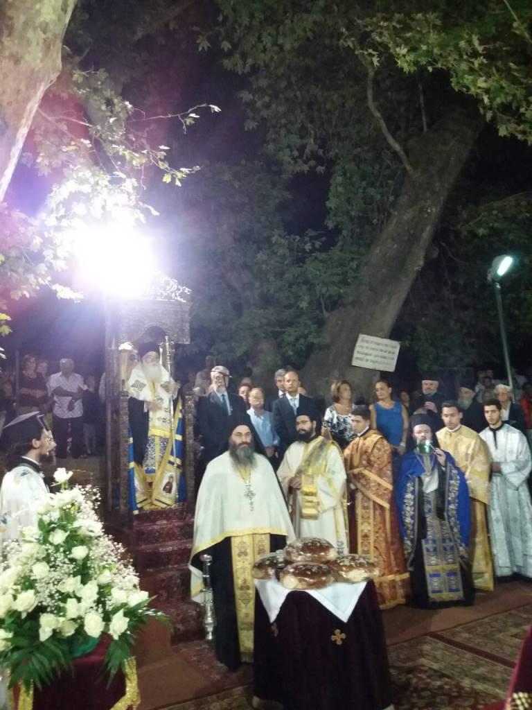 eorti_panagias_xenias_2017_19