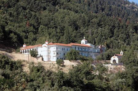 2steps_monasteries_damasta_fthiotida_001_0_0