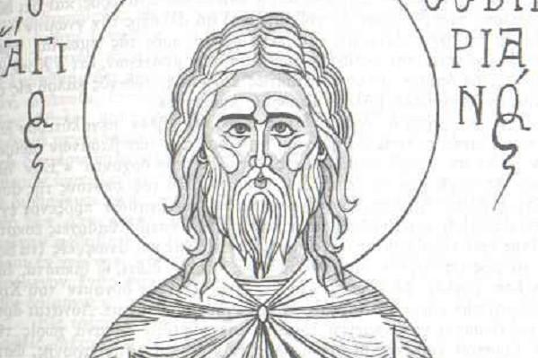 σεβηριανός