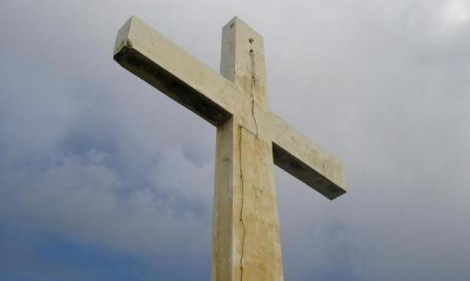 σταυρού