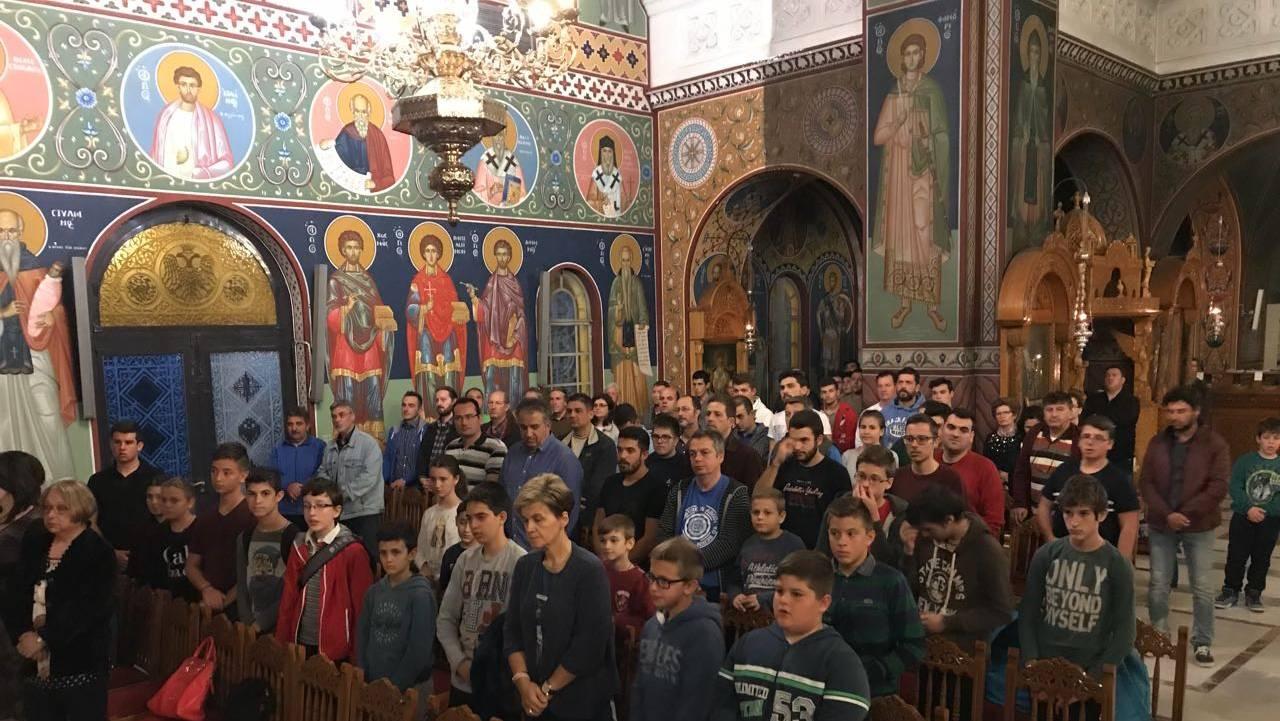 Agiasmos_Byzantinis_2017-2
