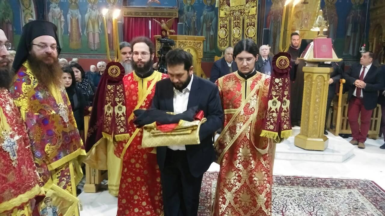 xeirotonia_agiou_dimitriou_6