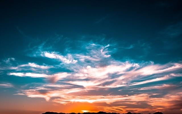 ουρανό