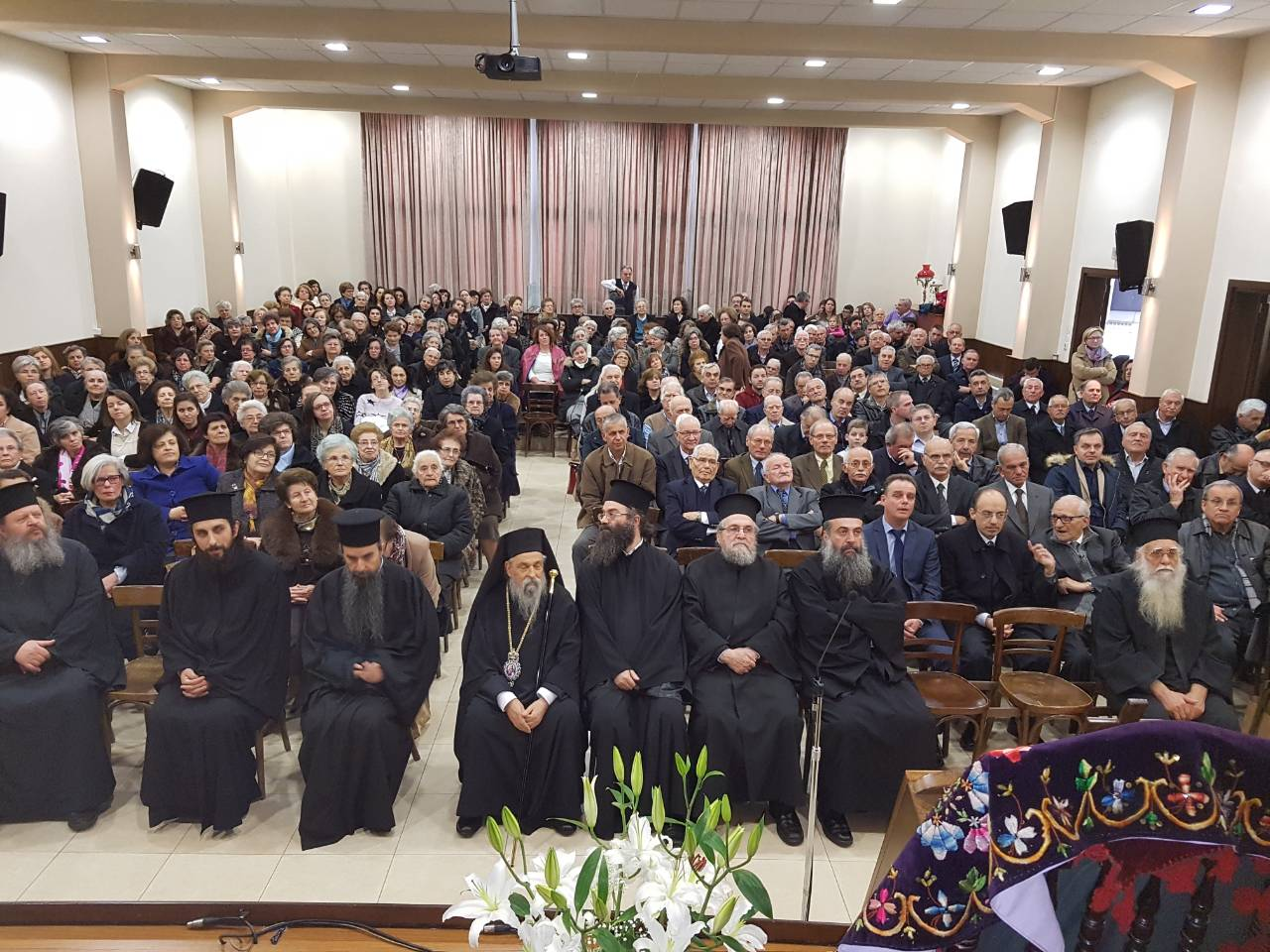 madenlidis_pyrosvestikis-29