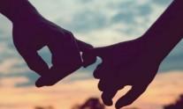 αγάπης