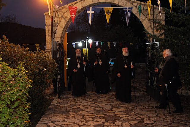 M.F.Saint.Efthimios2018.2073