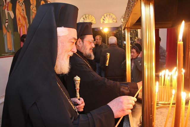 M.F.Saint.Efthimios2018.2080