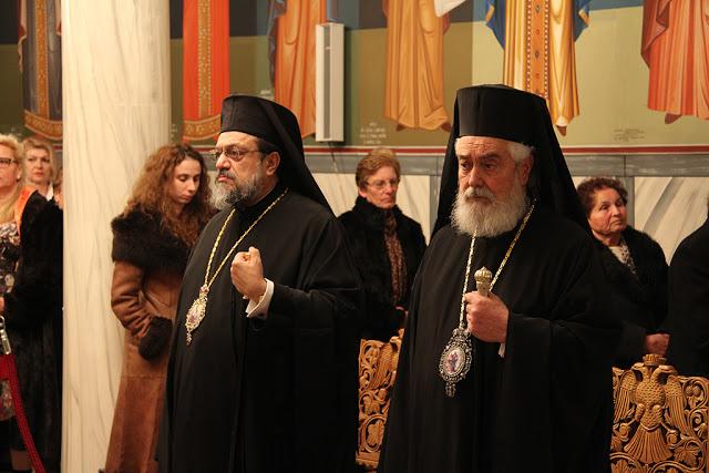 M.F.Saint.Efthimios2018.2097