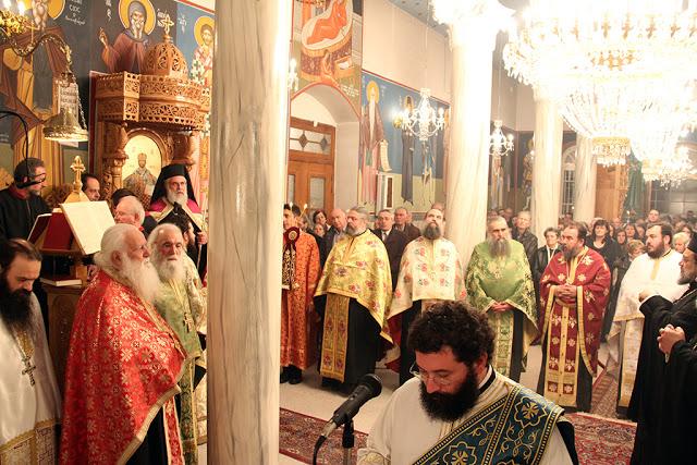 M.F.Saint.Efthimios2018.2138