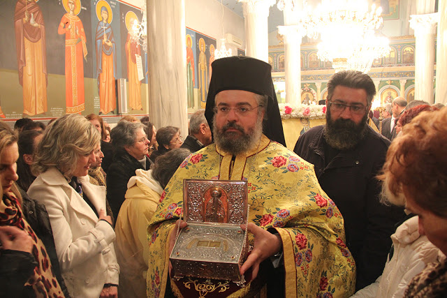 M.F.Saint.Efthimios2018.2246