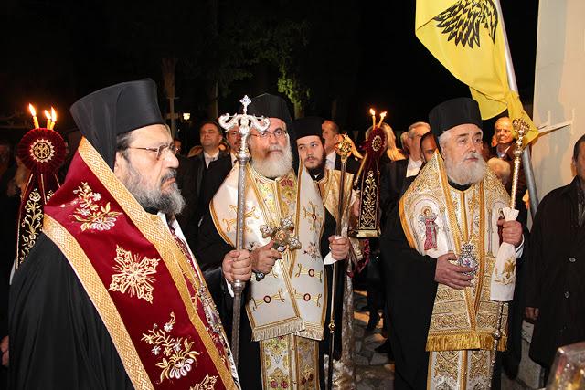 M.F.Saint.Efthimios2018.2262