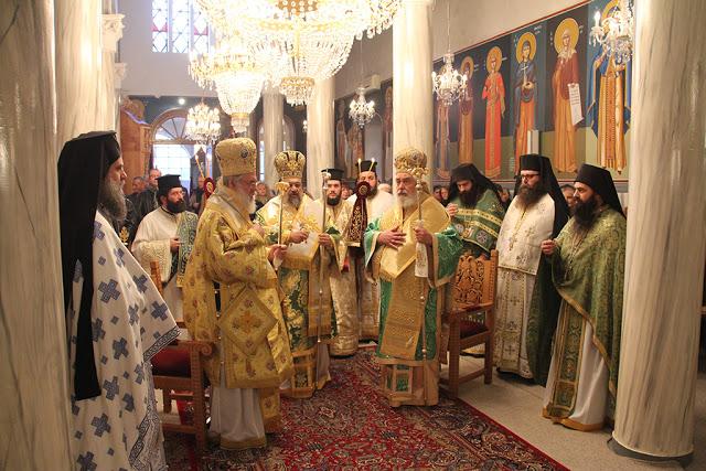 M.F.Saint.Efthimios2018.2346