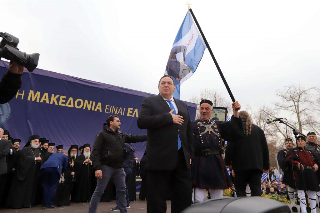 makedonia-16