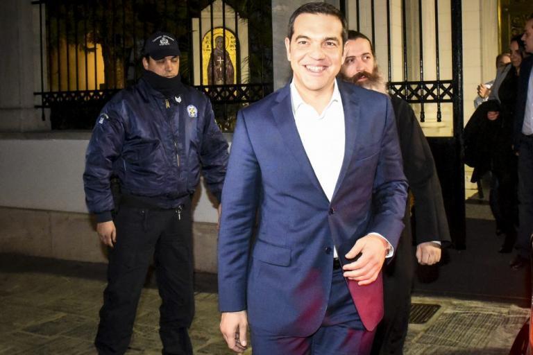 tsipras_ierwnymos3-768x512