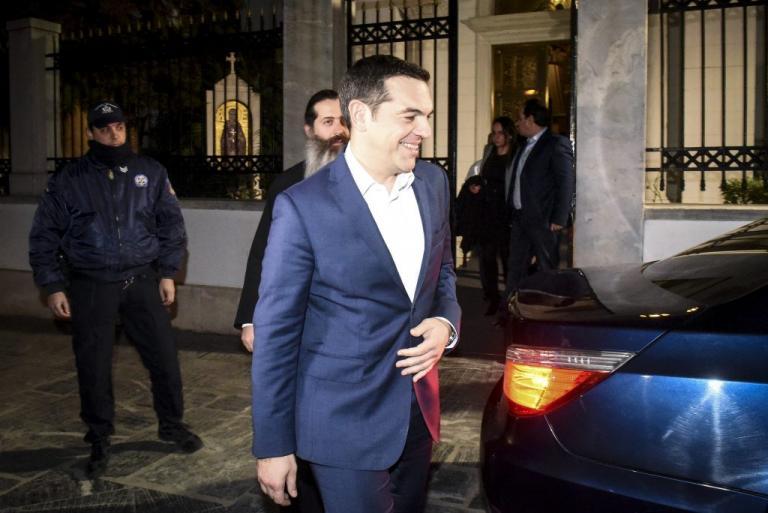 tsipras_ierwnymos4-768x513 (1)