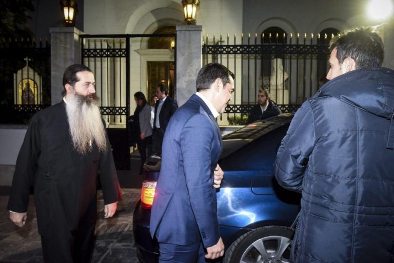 tsipras_ierwnymos5-768x513