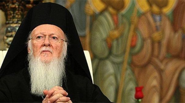 Πατριάρχη