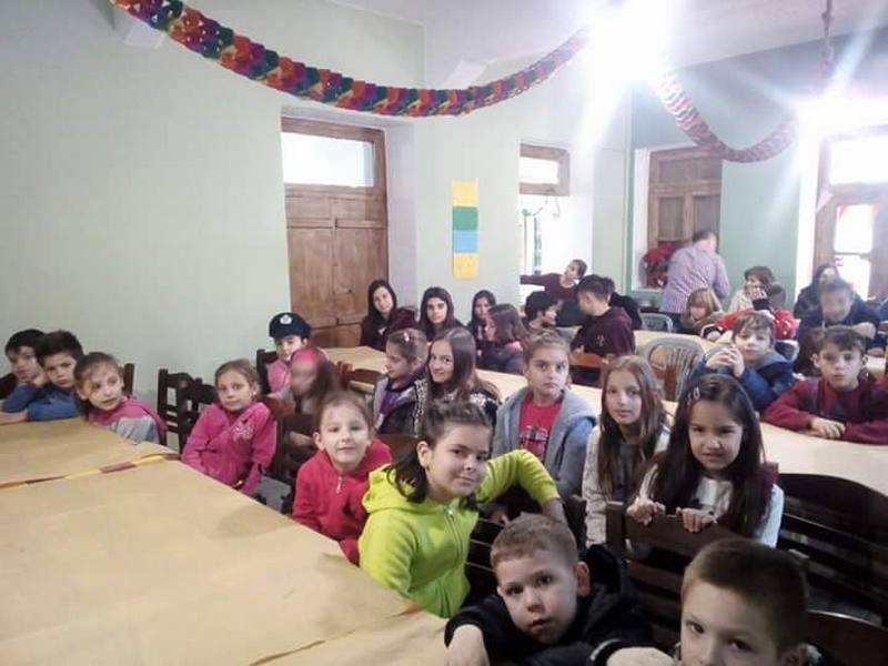 Katixitiko Mistrou_Karagkiozis 2018 001