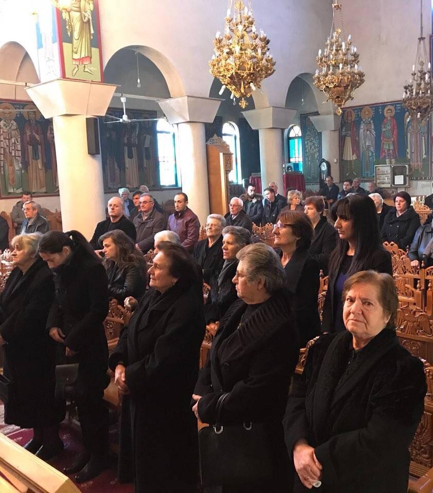 sevtos_makrkarditsa-2