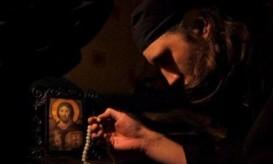 προσευχής