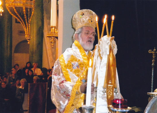 AgiouIakovou_2010_10