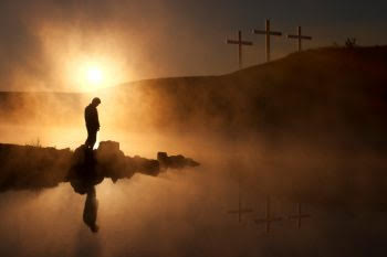 Θρησκεία και φόβος