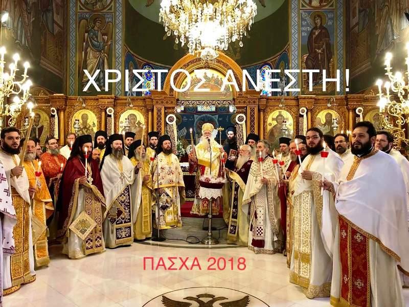 20180408_anastasi_20