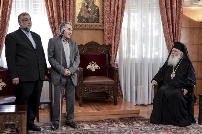 25042018_iran_1