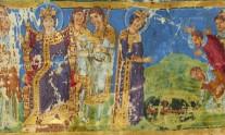 Αγία Ελένη