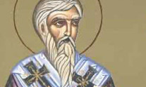 άγιος Ελλάδιος