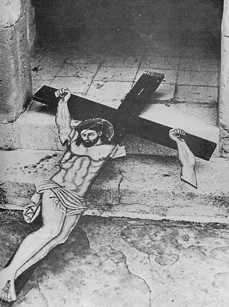 41-έτη-από-τα-τραγικά-γεγονότα-του-Ιουλίου-1974-7
