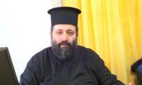 κληρικών