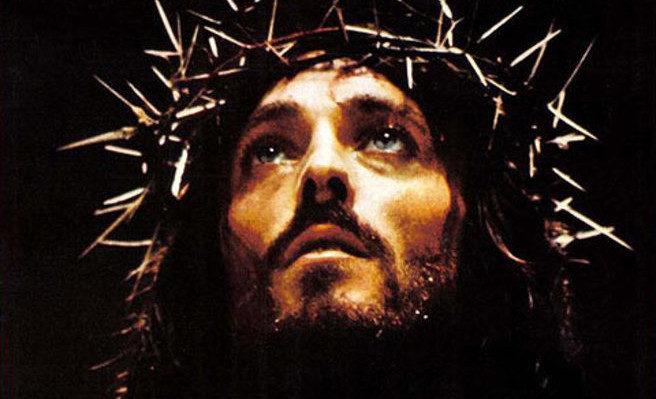 Ερευνητές αποκαλύπτουν: Ο Χριστός πέθανε 03 Απριλίου | Dogma